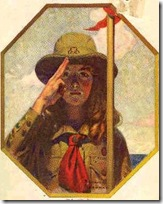 girl-scout-red-flag-sash-scouting1921