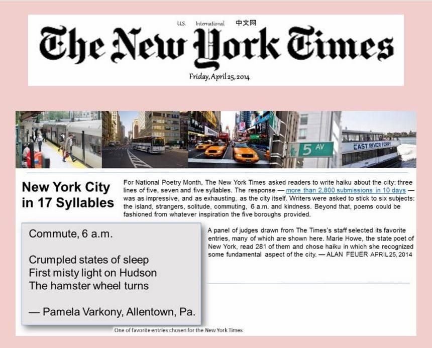 NYT-Pub-Poem-9-14