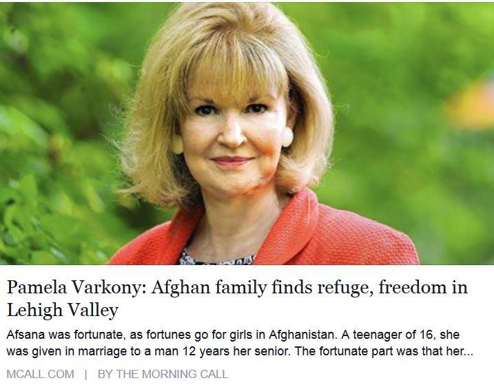 Pamela-Varkony-Online-Layout-Afghan-Column