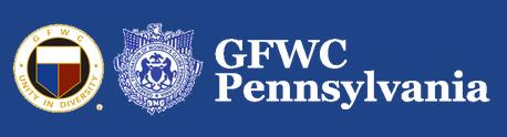GFWCPA